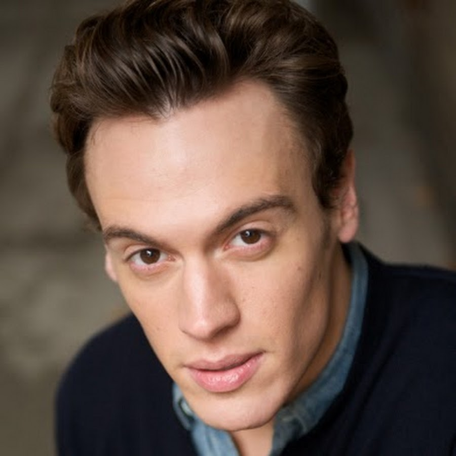 erich bergen datingerich bergen cry for me, erich bergen height, erich bergen relationship, erich bergen, erich bergen gay, erich bergen gossip girl, erich bergen sensitive song, erich bergen partner, erich bergen car accident, erich bergen bio, erich bergen broadway, erich bergen singing, erich bergen desperate housewives, erich bergen twitter, erich bergen dating, erich bergen shirtless, erich bergen imdb, erich bergen married, erich bergen madam secretary, erich bergen boyfriend