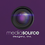 MediaSourceImagery