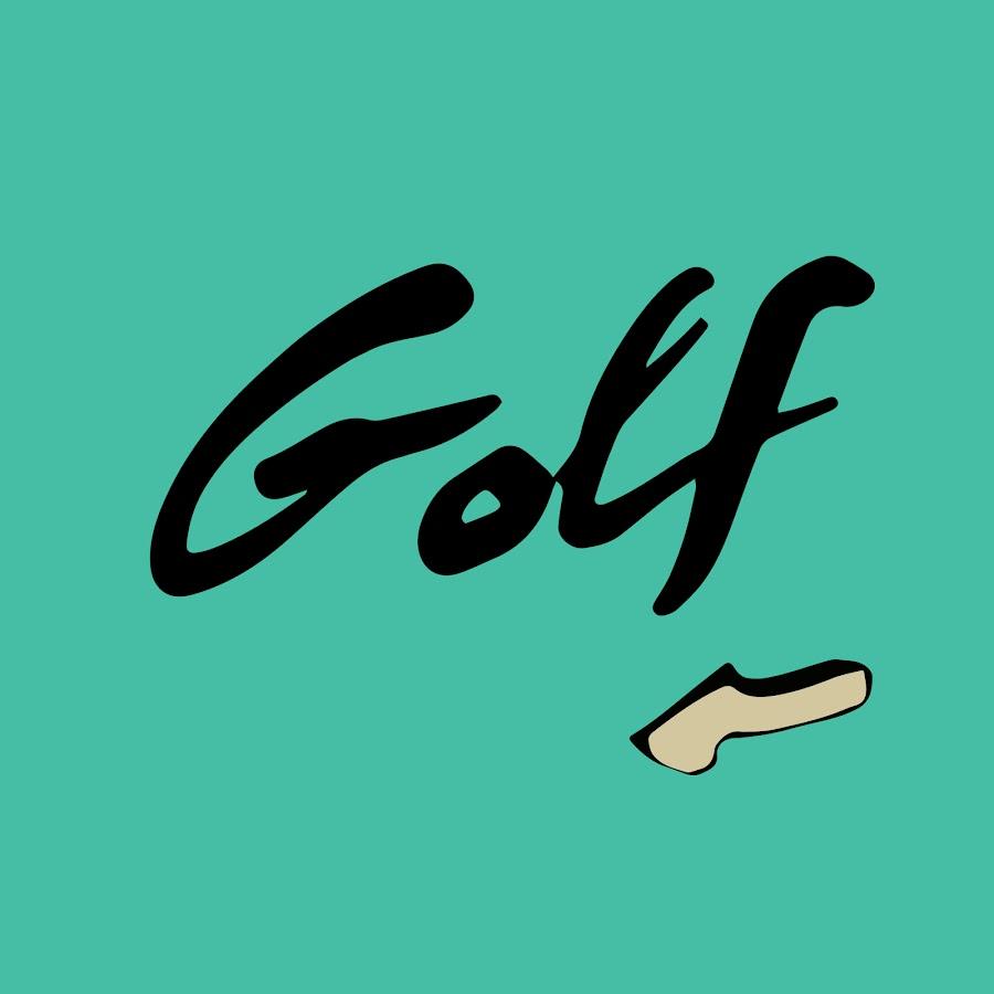 golfgolfgolfgolf