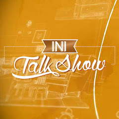 Cover Profil Ini Talk Show