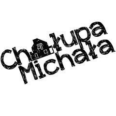 ChalupaMichalaStudio