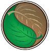 Leaf Only