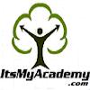 ItsMyAcademy.com