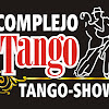 ComplejoTangoShow