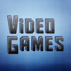 videogames profile picture