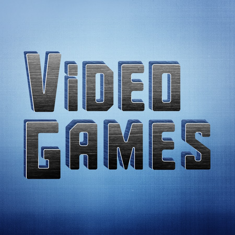 Videogames - YouTube