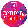 TCNJCenterfortheArts