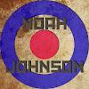 Noah Johnson