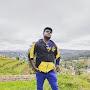 Kumaresh Thedon