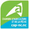 Chambre d'agriculture Nouvelle-Calédonie