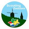 ScoutingZeddam