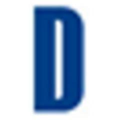 日本デジコム企画開発