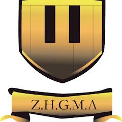ZimbabweHigherGradeMusicAcademyOnline