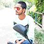 Hanumant Lal Rajbhar