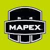 Mapex Drums USA