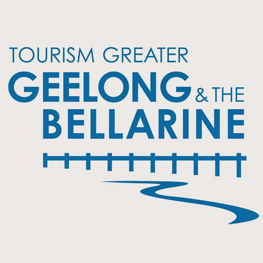 Image result for geelong and bellarine tourism youtube