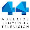 C44 Adelaide