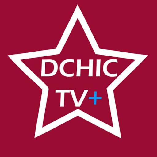 DCHIC 1