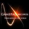 GamepadRecords