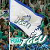 FGCU Eagles