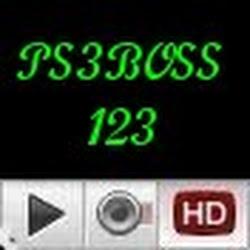 PS3BOSS123