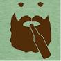 bear beard