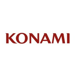 Konami France