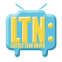LatestTeenNews