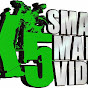Smart Mark Video