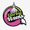 Lansing Derby Vixens