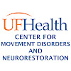 UF Health Center for Movement Disorders & Neurorestoration