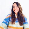 Camille Mendonça Castillo