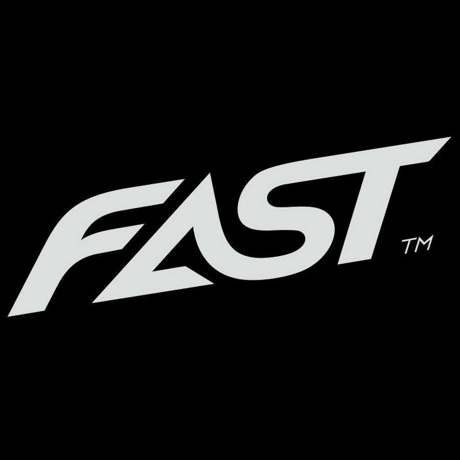 скачать Fast Torrent - фото 9