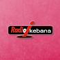 radioikebanasatire