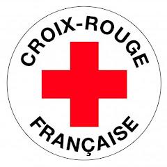 CroixRougeFR