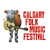 CalgaryFolkFest