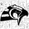 Horus Osiris oğlu