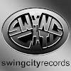 SwingCityRecords