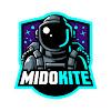 Midokite