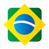 Visit Brasil