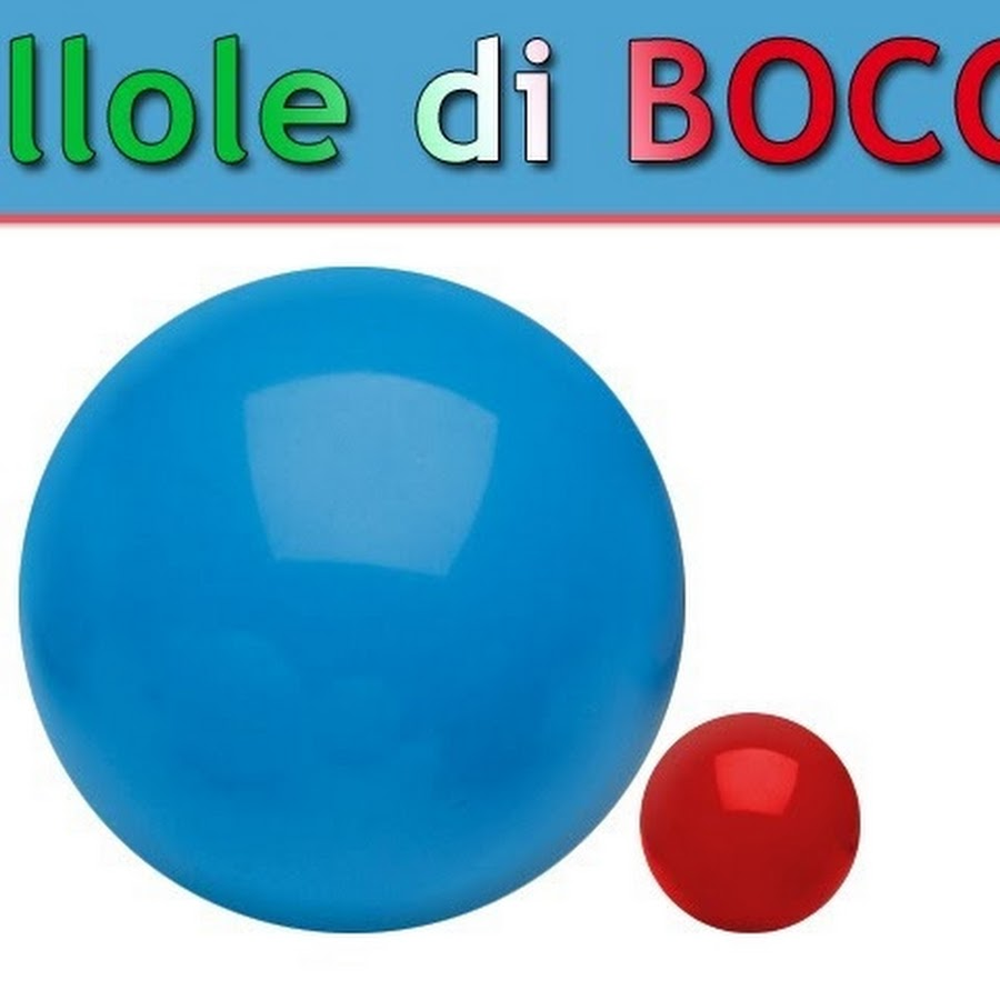 how to play bocce youtube
