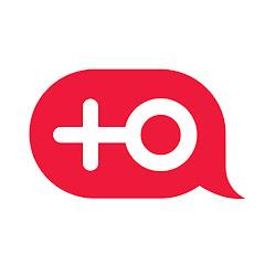 Рейтинг youtube(ютюб) канала Телеканал Ю