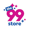 99CentsOnlyOfficial