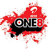 ONE8TV