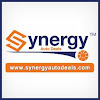 Synergy Auto Deals LLC