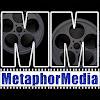MetaphorMedia