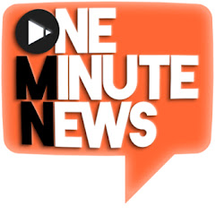 1OneMinuteNews