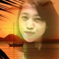 Cover Profil Putri Malam