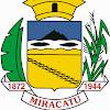 Câmara Municipal de Miracatu