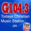 G104FM